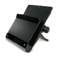 SmartFit Laptop Stand