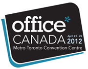 office* Canada 2012