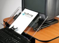 Vu-Ryte Stand-alone Document Holder