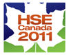 HSE Canada 2011