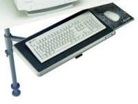 Allsop Professional Keyboard Platform