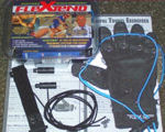 FLEXTEND Restore Glove Kit