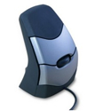 DXT Ergonomic Precision Mouse