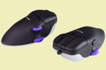Contour Mouse Optical