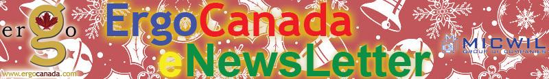 ergocanada logo
