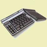 Go! Travel Keyboard