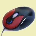 Sandio 3D Game O2