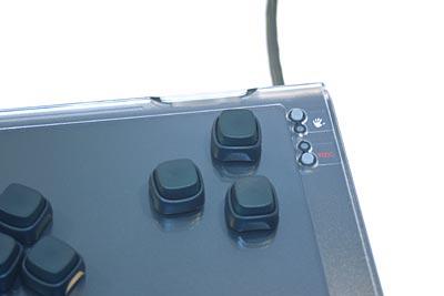 ERGODEX DX1 WINDOWS 10 DRIVER